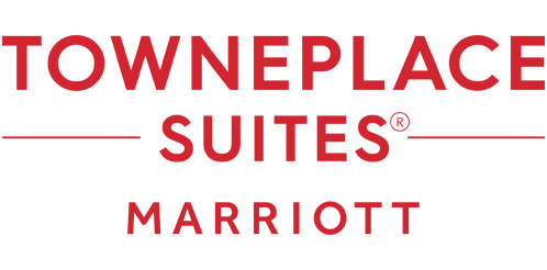 Towneplace-suites.jpg