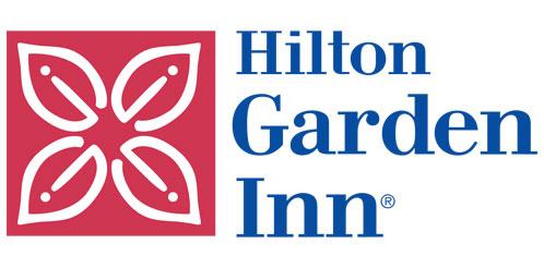 Hilton-Garden-Inn.jpg