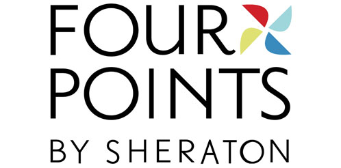 Four-Points-by-Sheraton.jpg