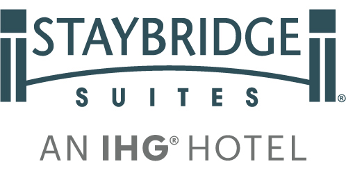 staybridge-suites-logo.jpg