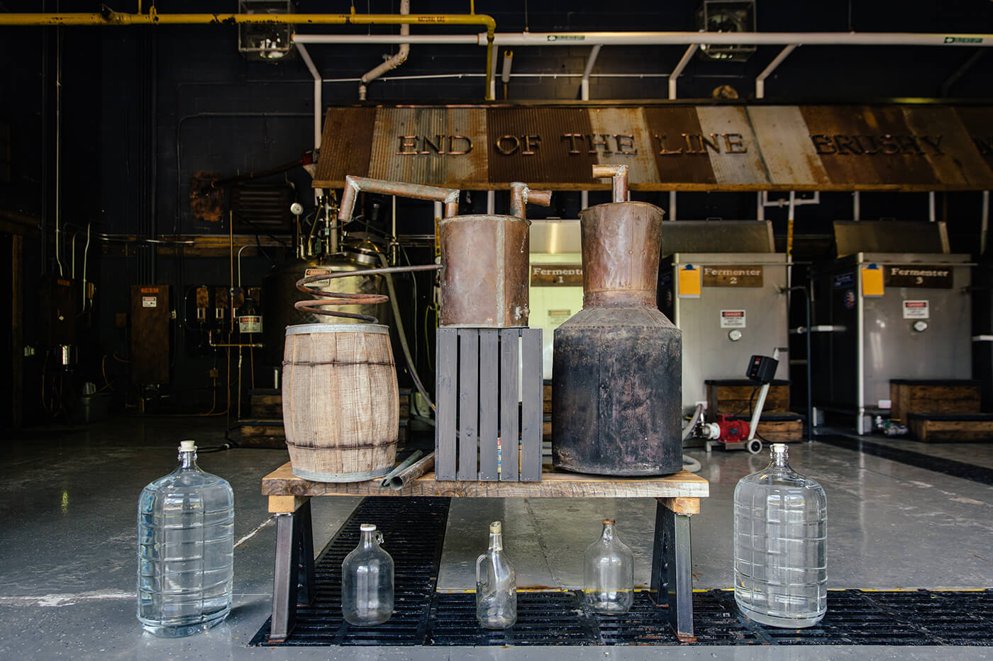Brushy-Mountain-Distillery-05.jpg