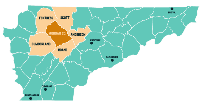 Morgan+County+Tennessee.png