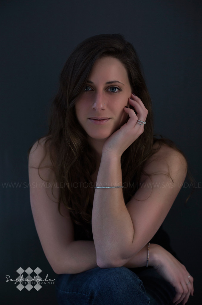 Connecticut photographer, studio photography, womens beauty photography, contemporary art