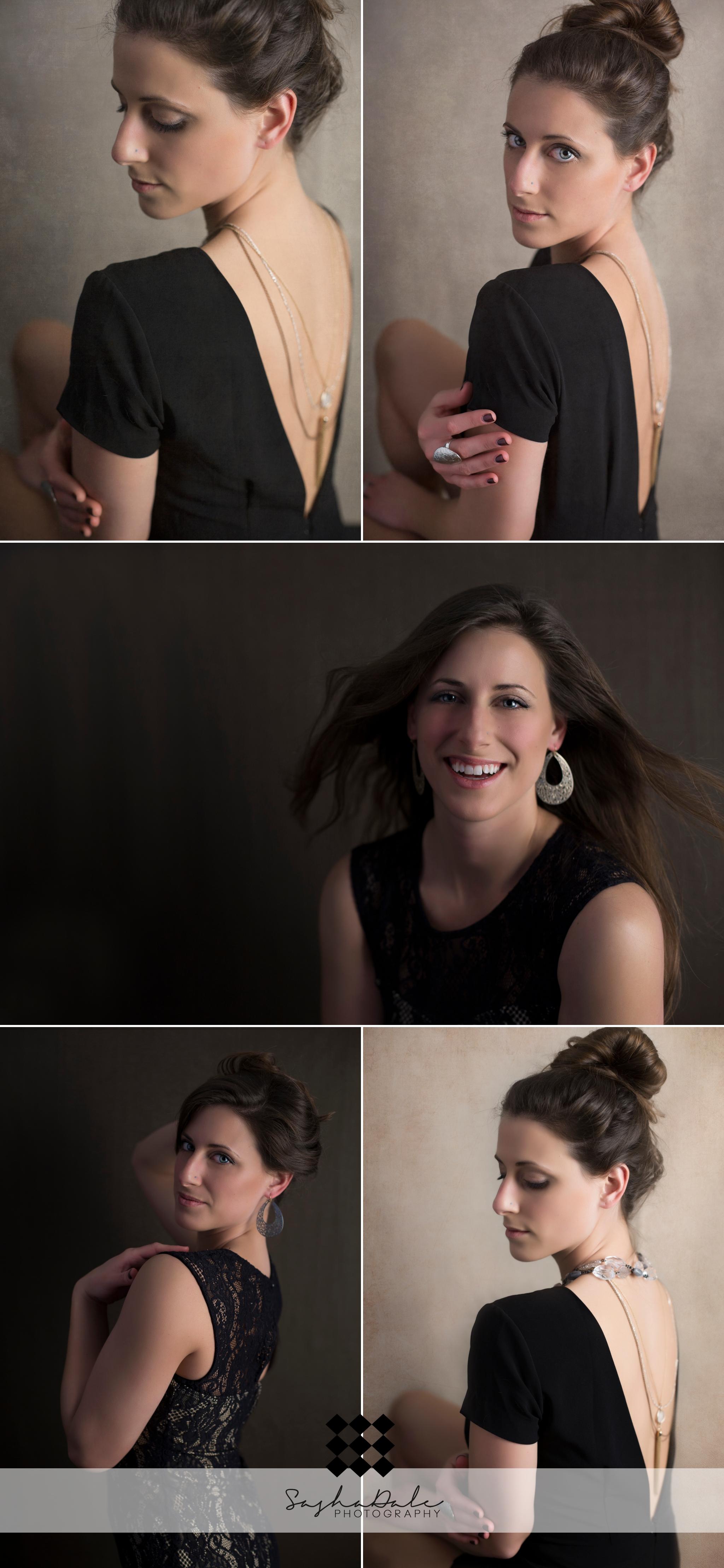 Connecticut Womens Portraits, Beauty, New Preston CT, Joann Fabrics, Litchfield County