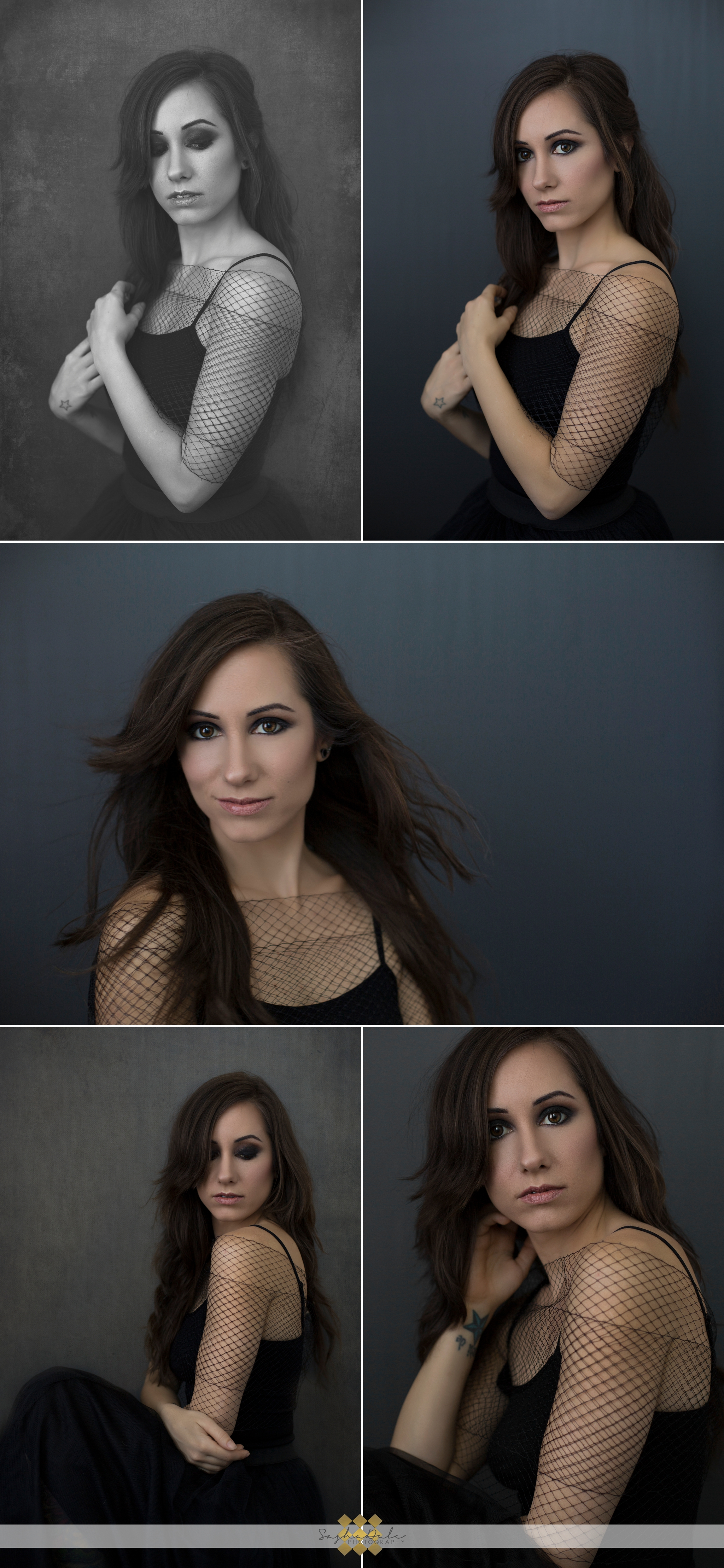 Sultry, CT Photographer, Women's Beauty Photography, Make-Up, Makeover, Litchfield county