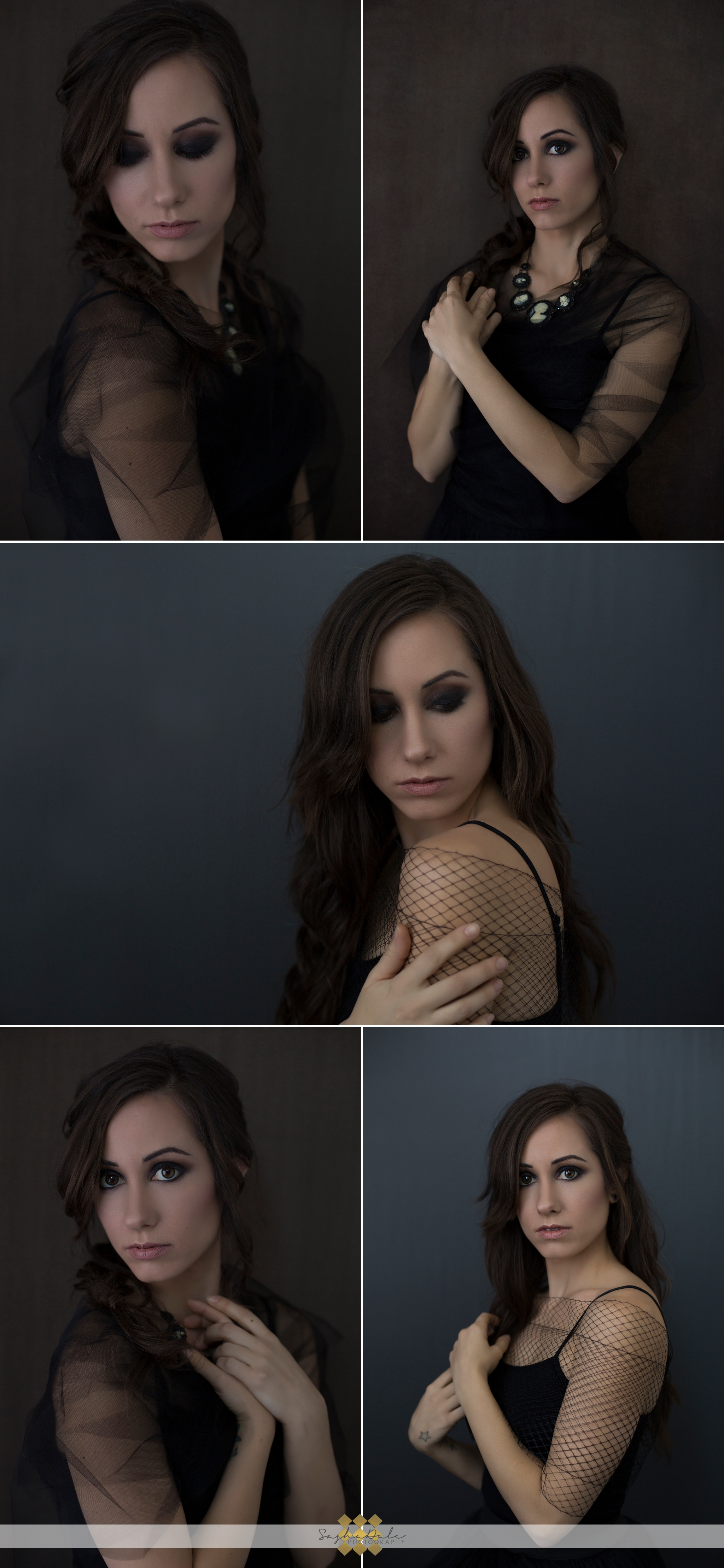 Sultry, CT Photographer, Women's Beauty Photography, Make-Up