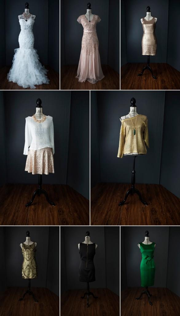 Wardrobe-Collage-1-586x1024.jpg