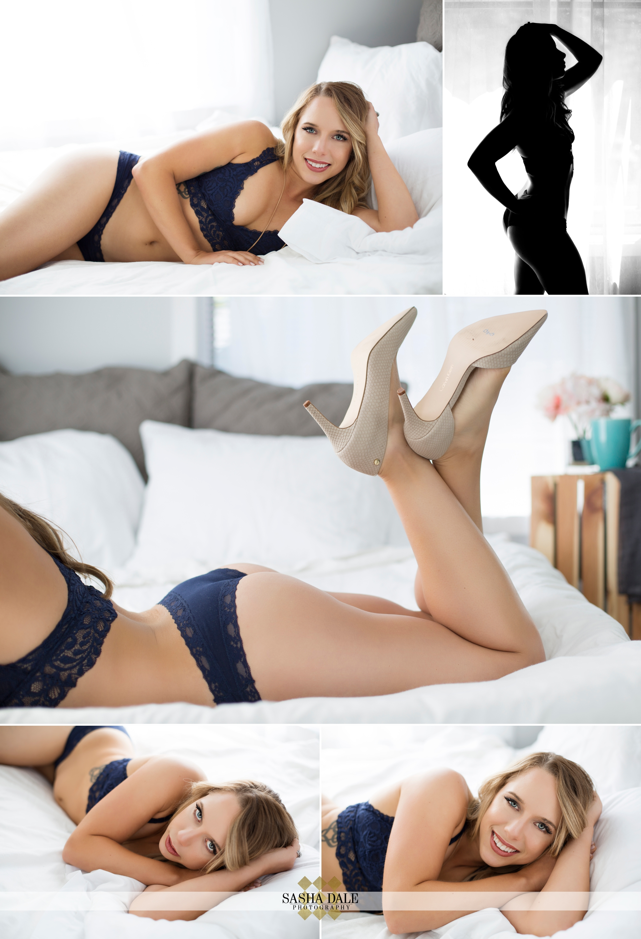 Cozy sweater boudoir, ct boudoir photographer