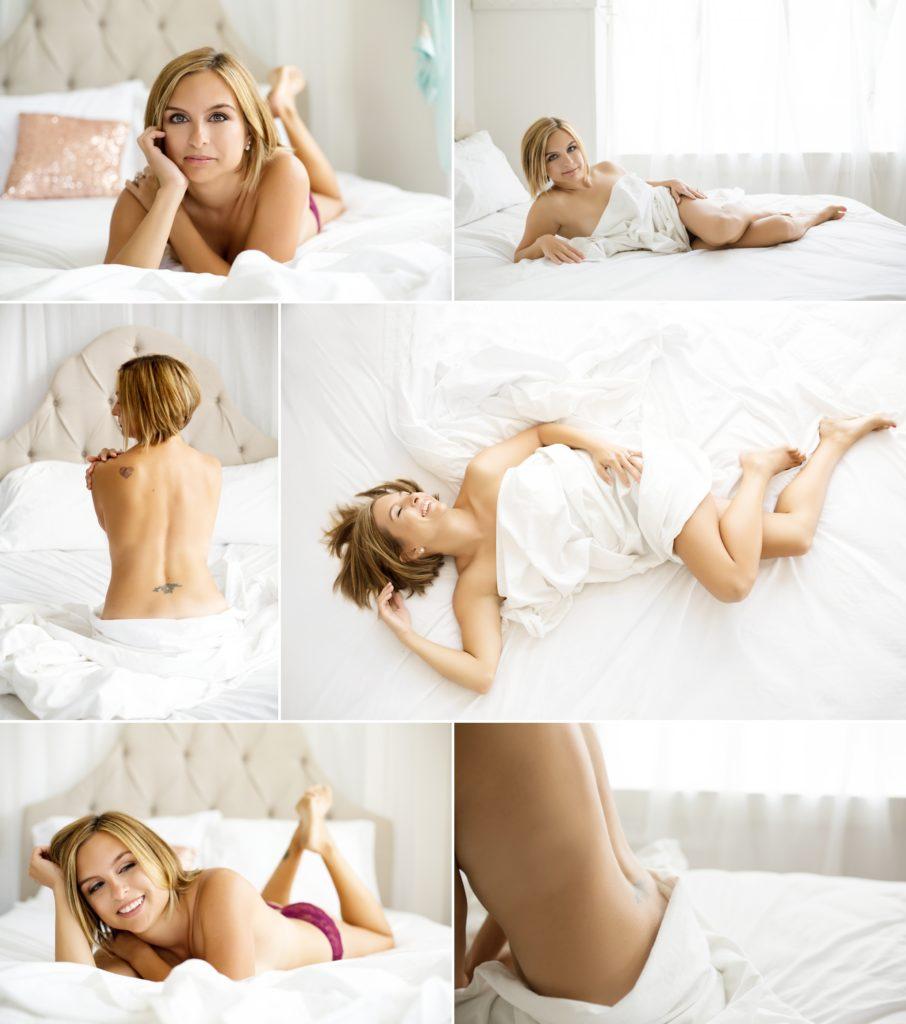Carrie-2-906x1024.jpg