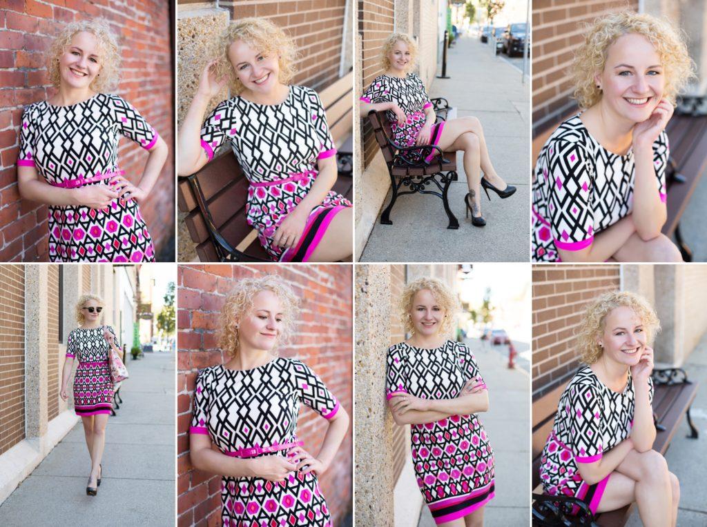 Kate-Presto-7-1024x764.jpg