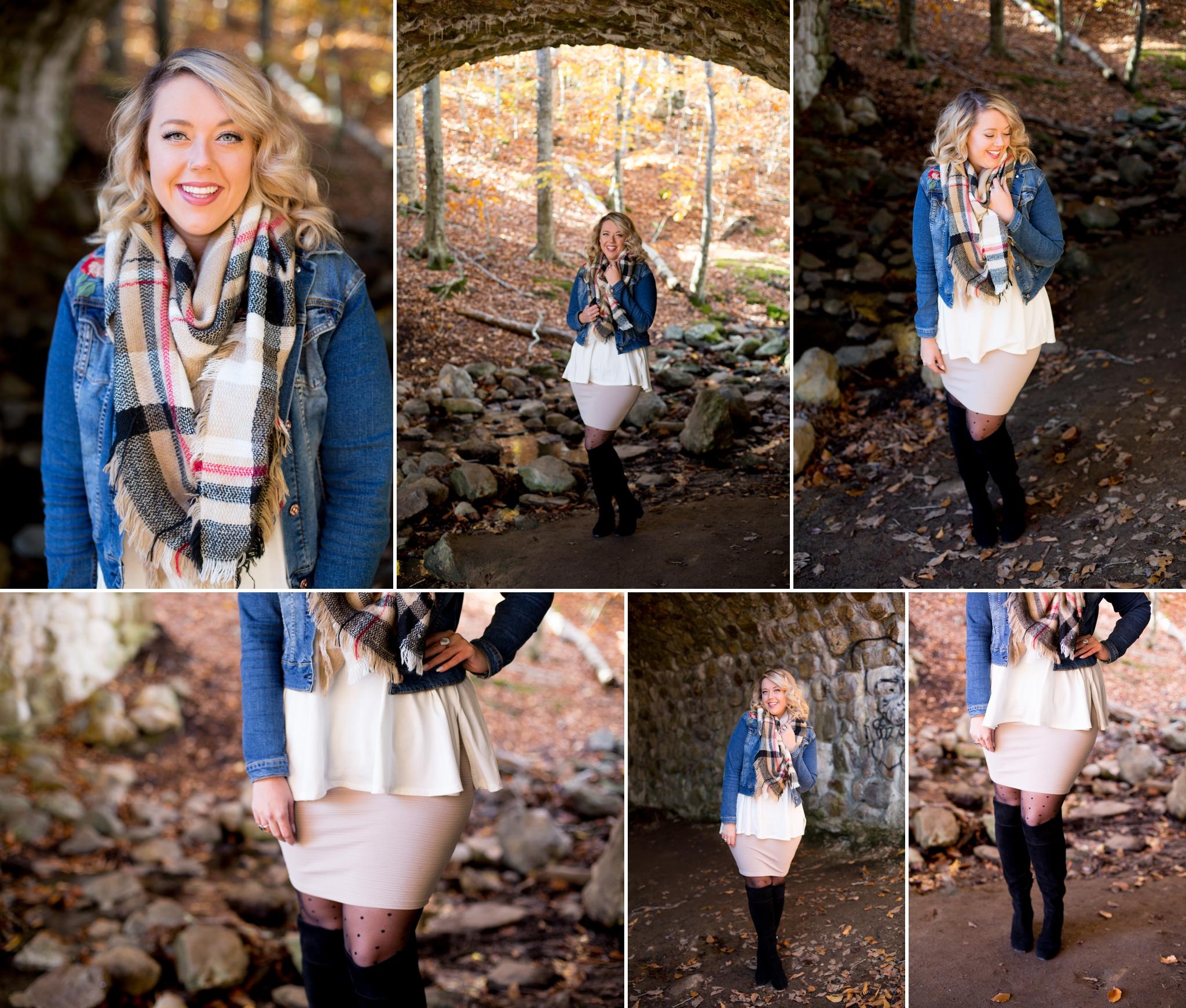 Fashion Blogger, Lularoe