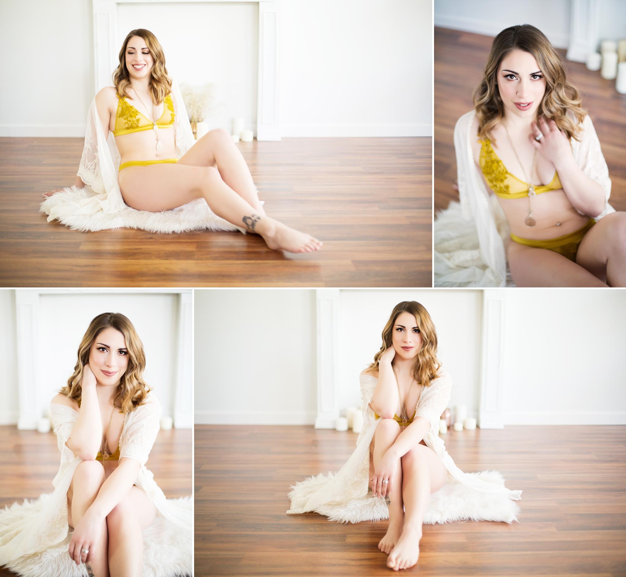 Sasha-Brown-2.jpg