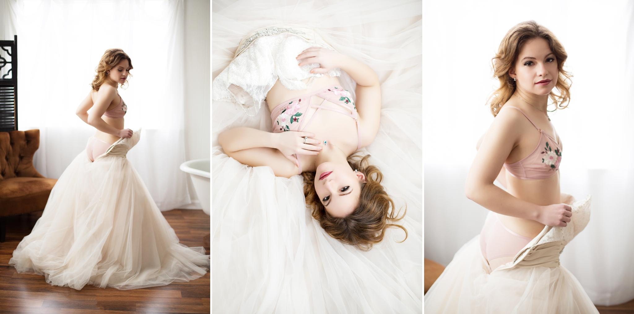 Brittany-Gancarz-8.jpg