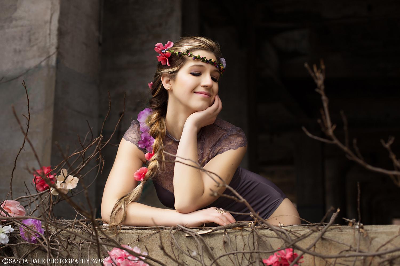 Rapunzel-1.jpg