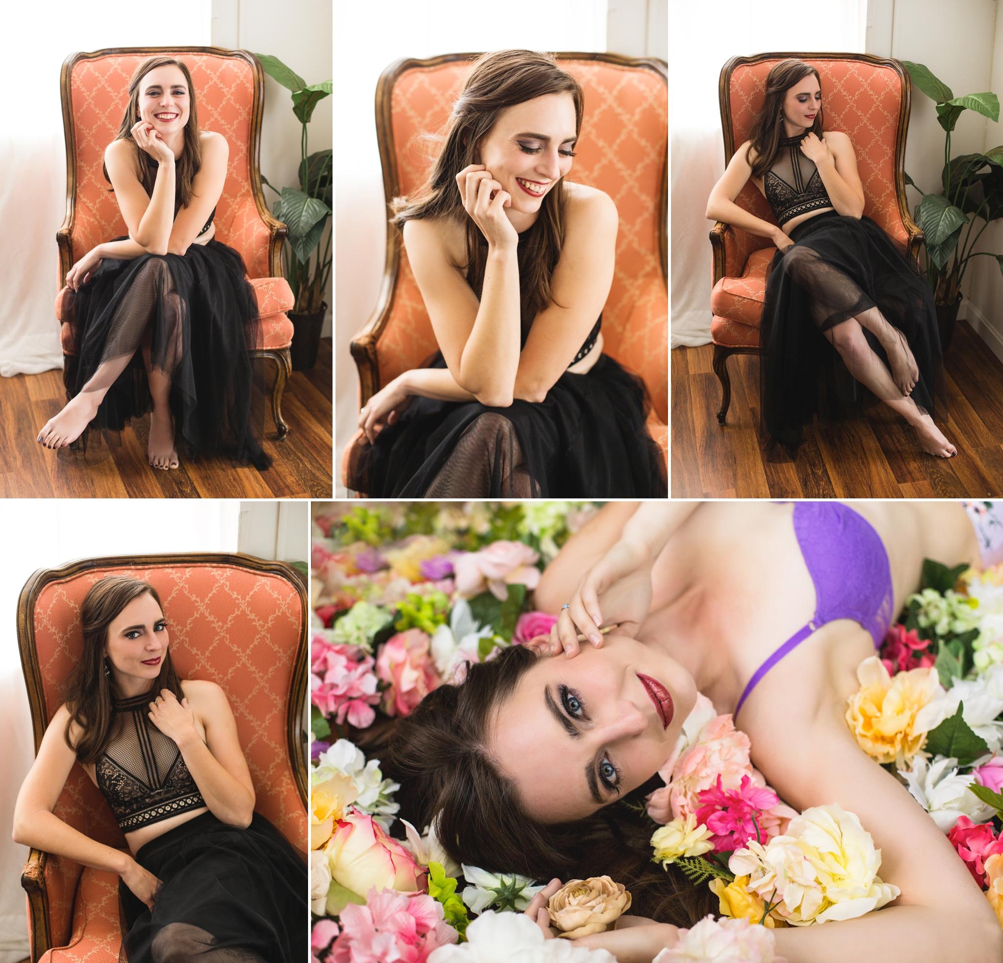 Amanda Gland Collage 9.jpg
