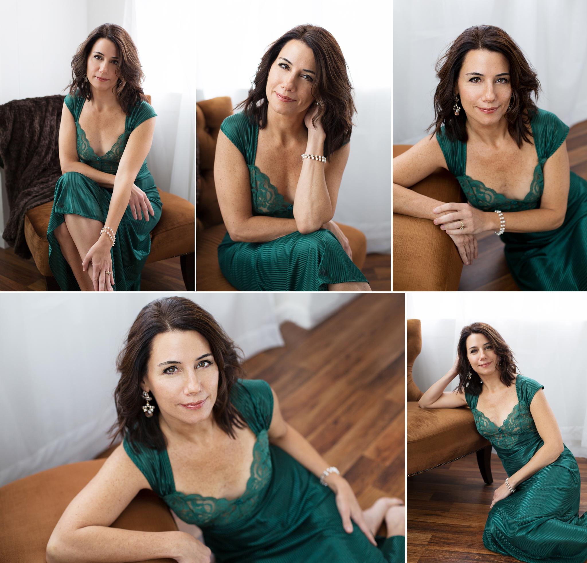 Lisa Roessler 2.jpg