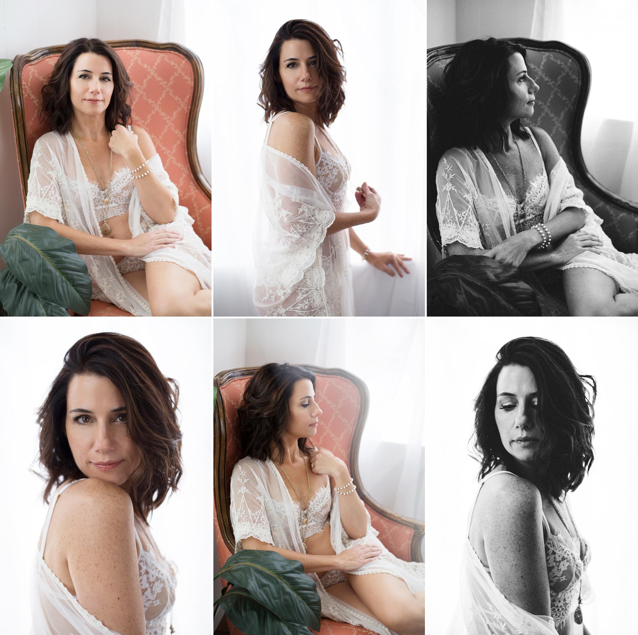 Lisa Roessler 6.jpg