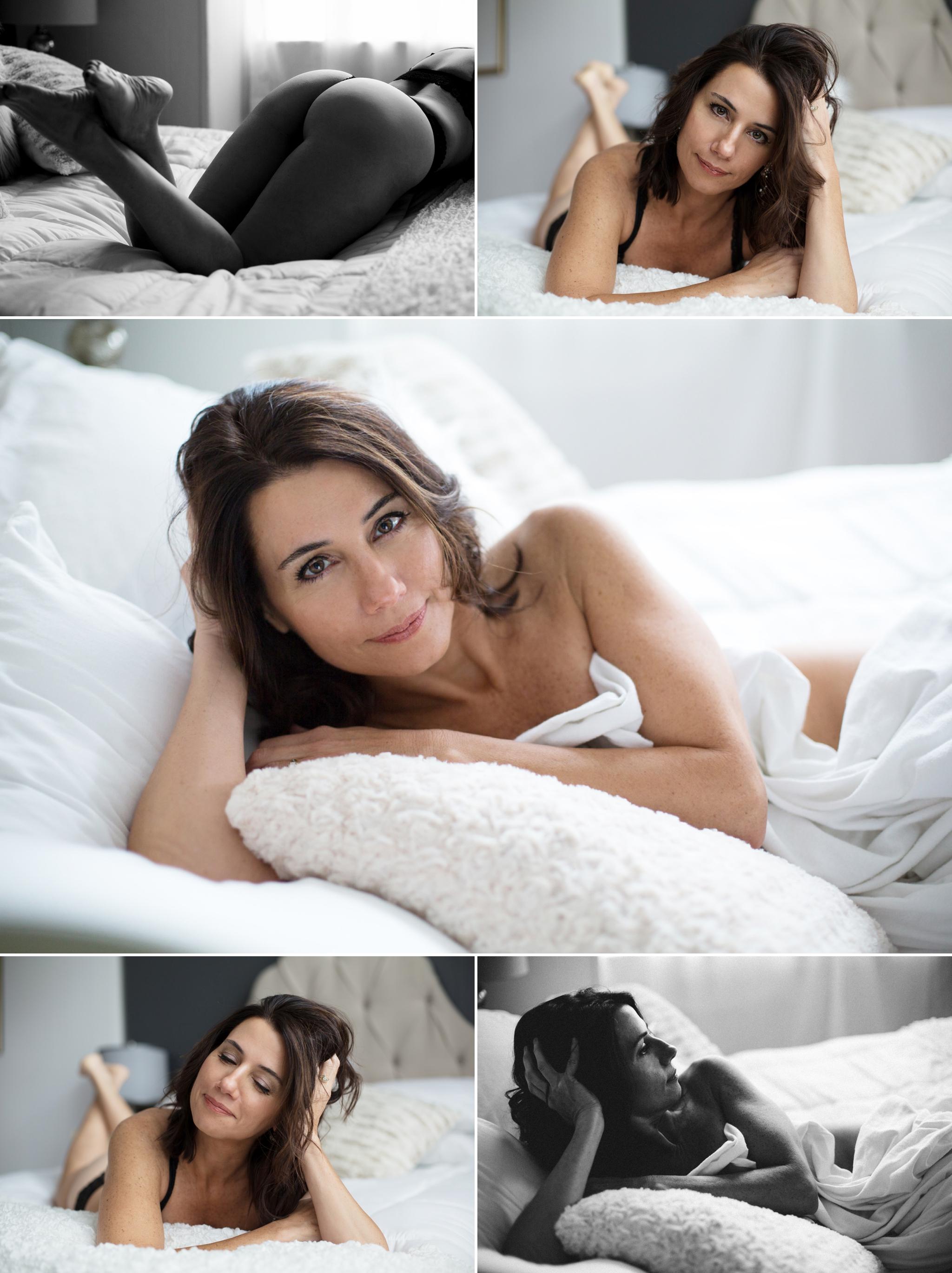 Lisa Roessler 8.jpg