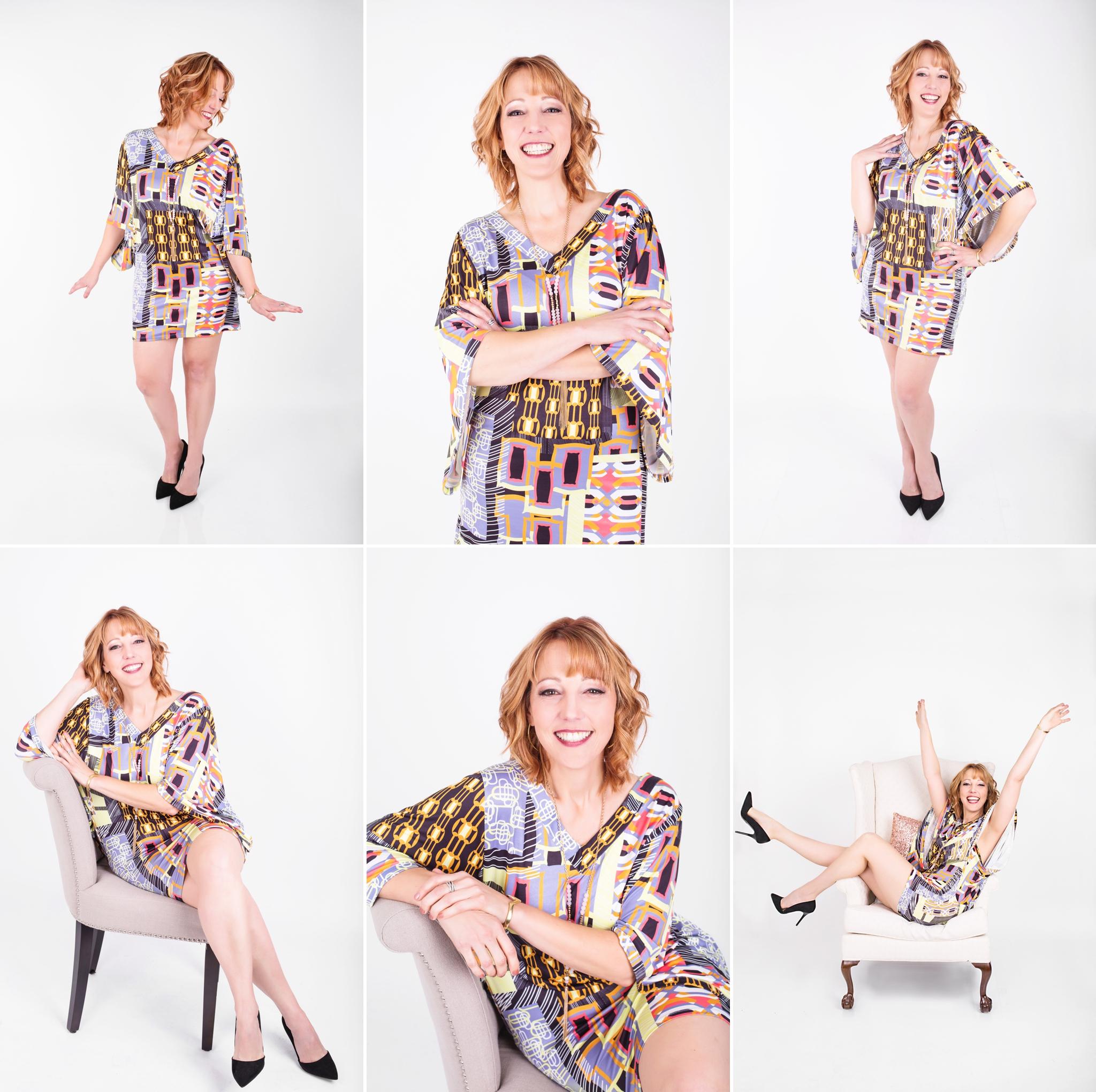 Michelle Lemoi 3.jpg