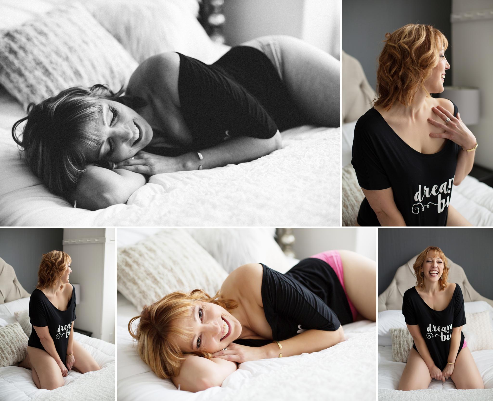 Michelle Lemoi 5.jpg