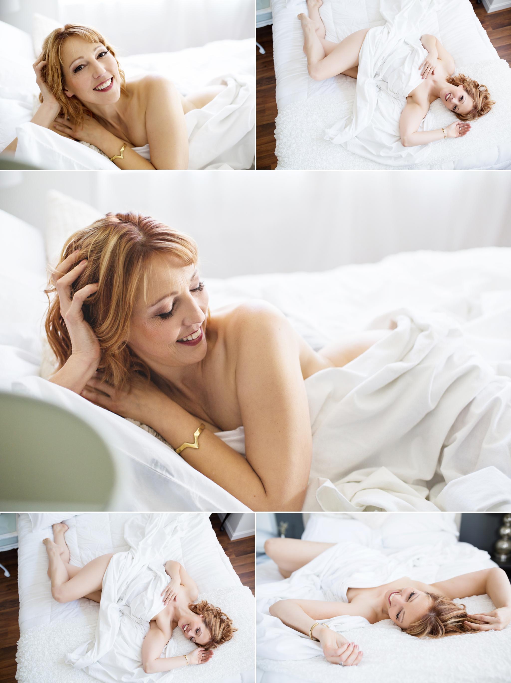 Michelle Lemoi 8.jpg