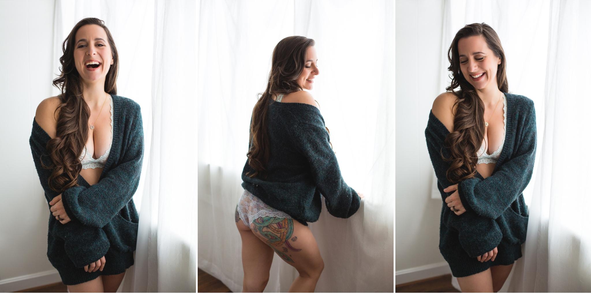 Becky Mashuta 3.jpg