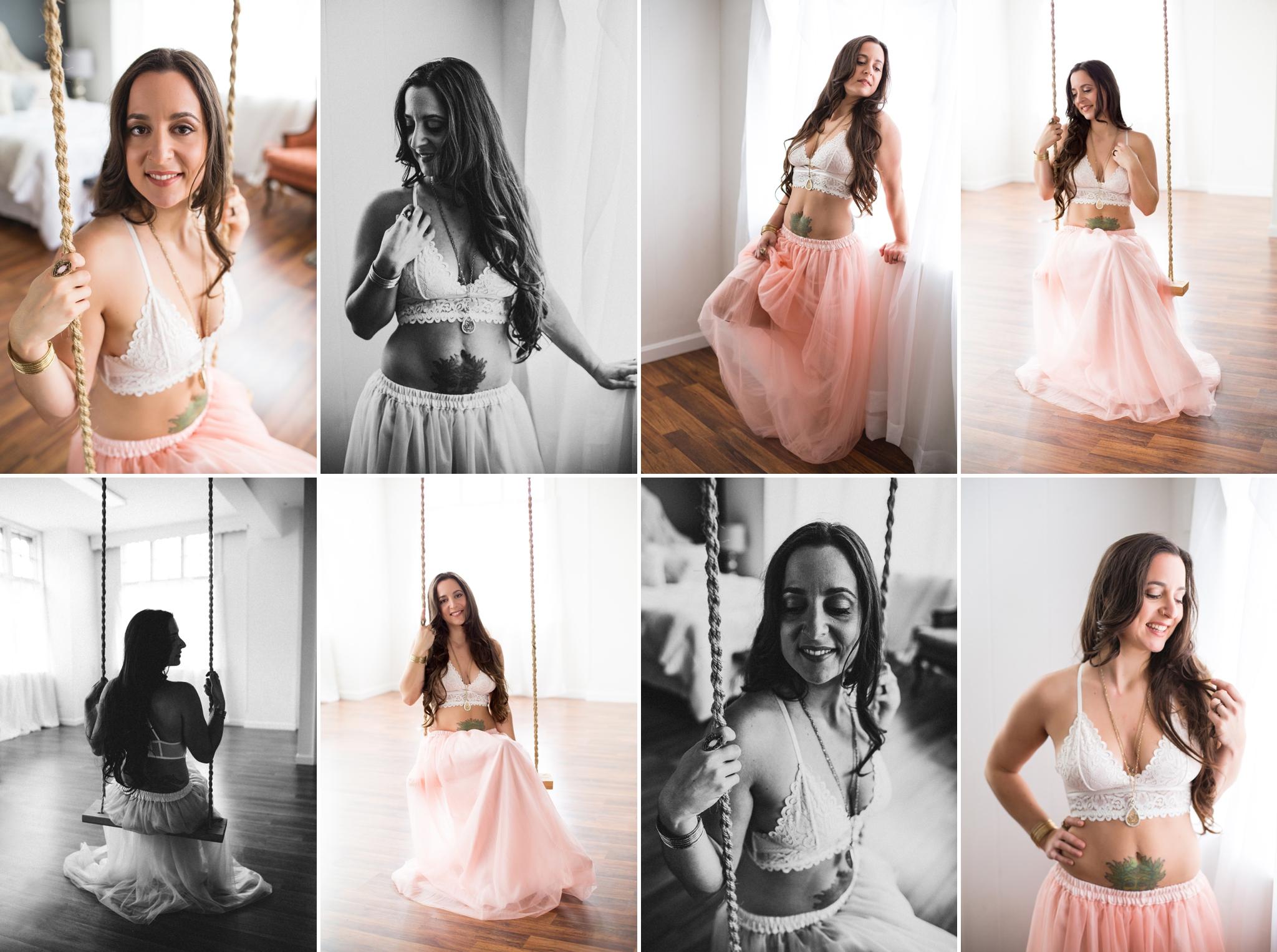 Becky Mashuta 5.jpg