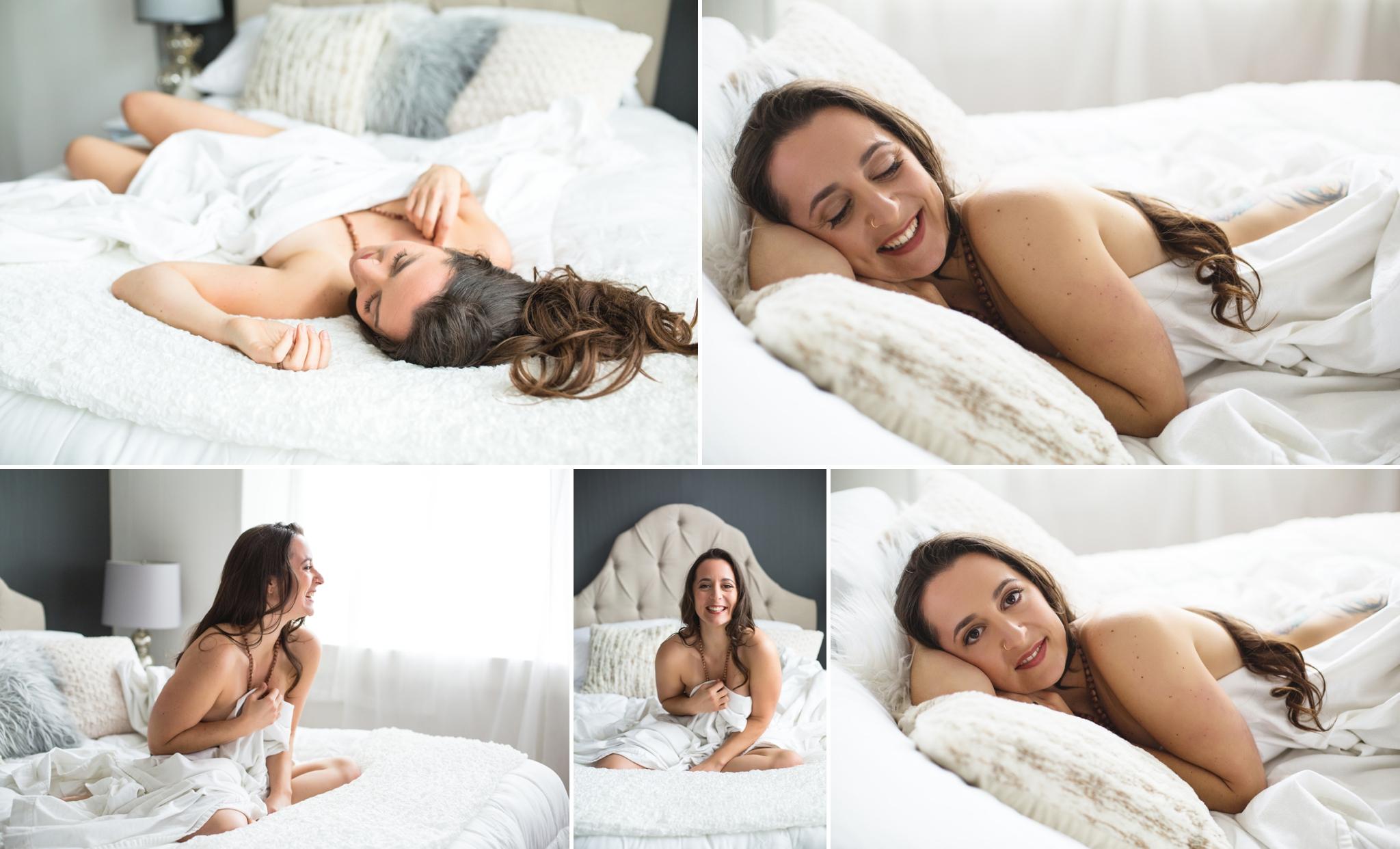 Becky Mashuta 8.jpg