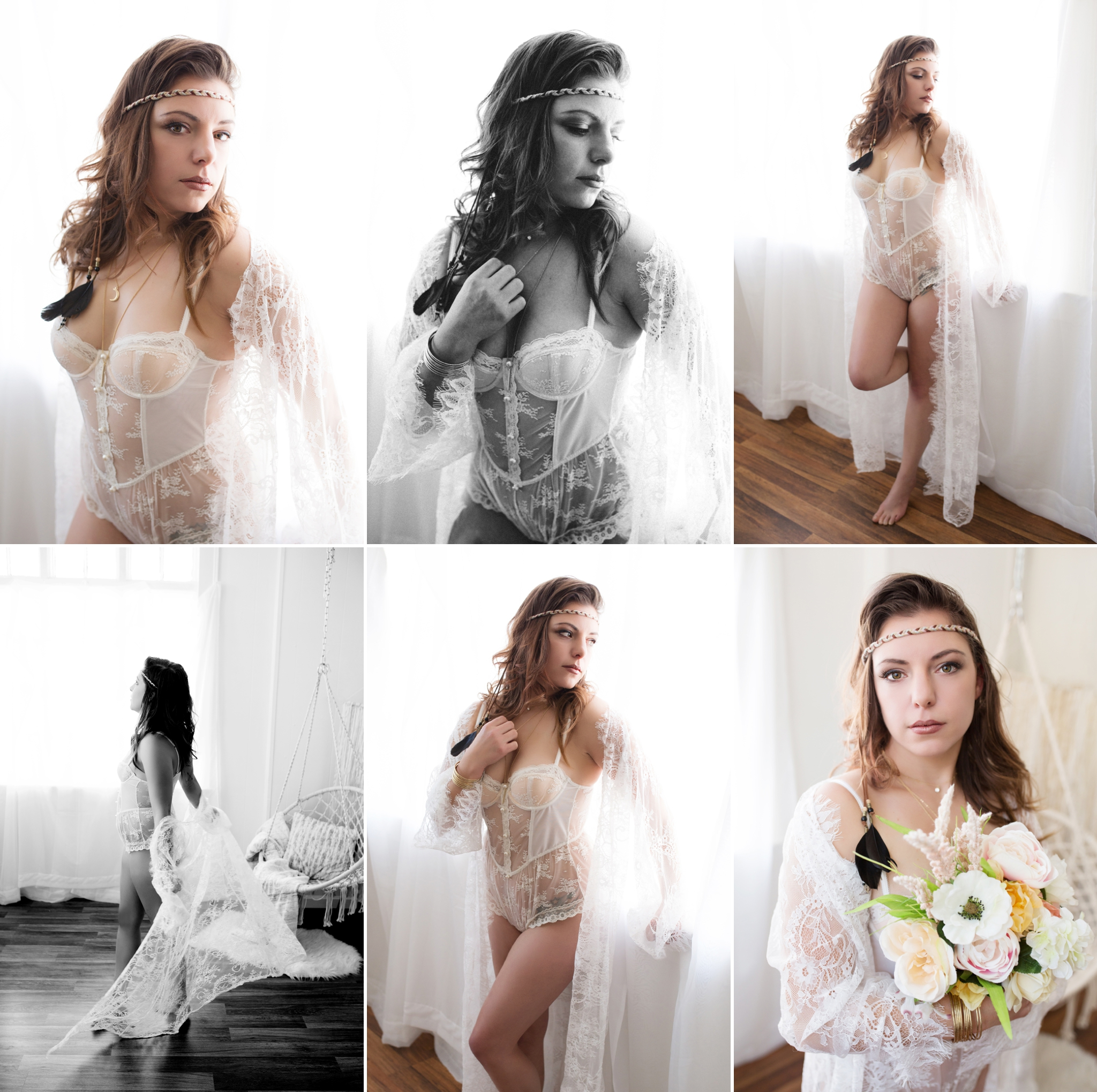 Heather Holland 2.jpg