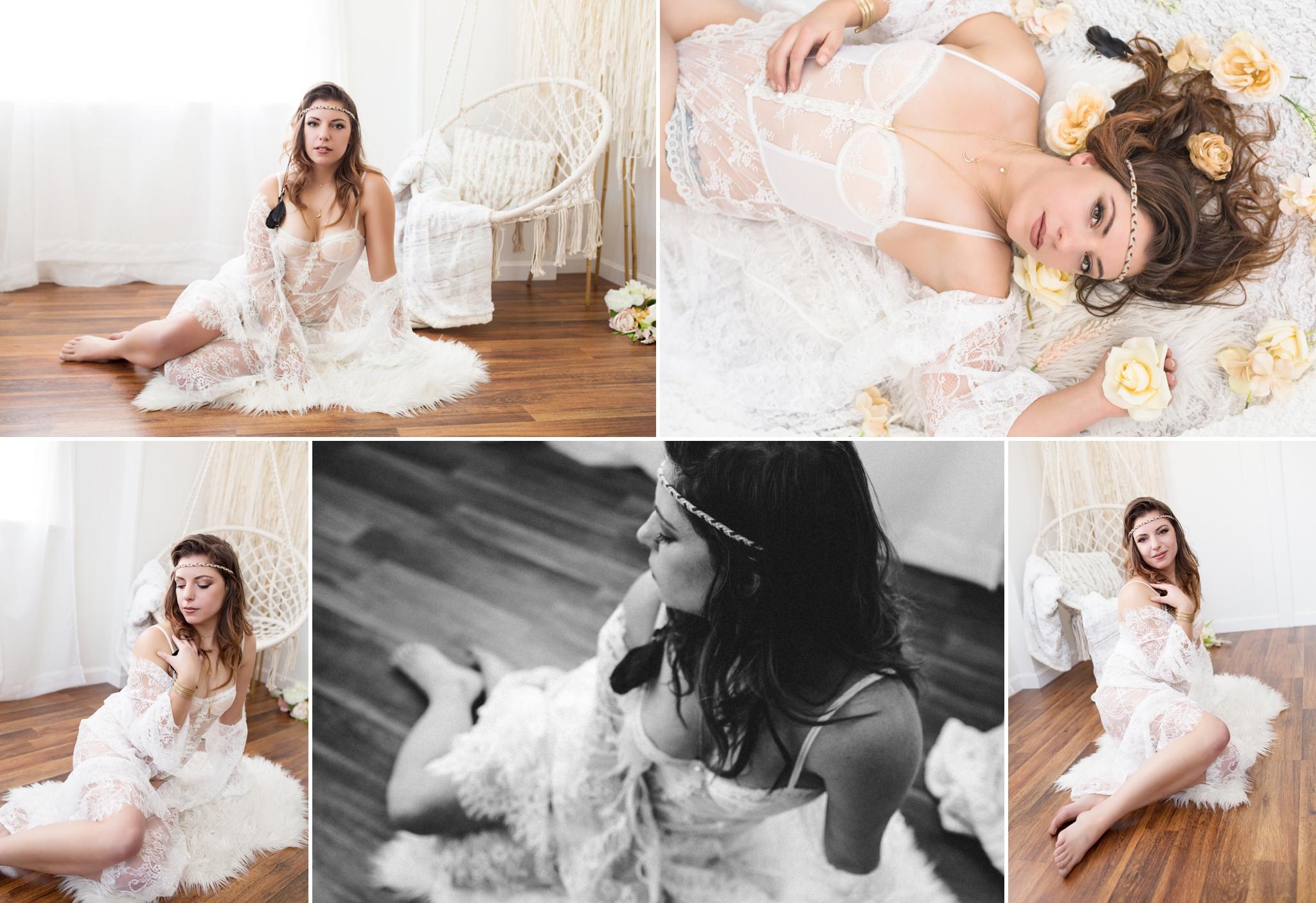 Heather Holland 3.jpg