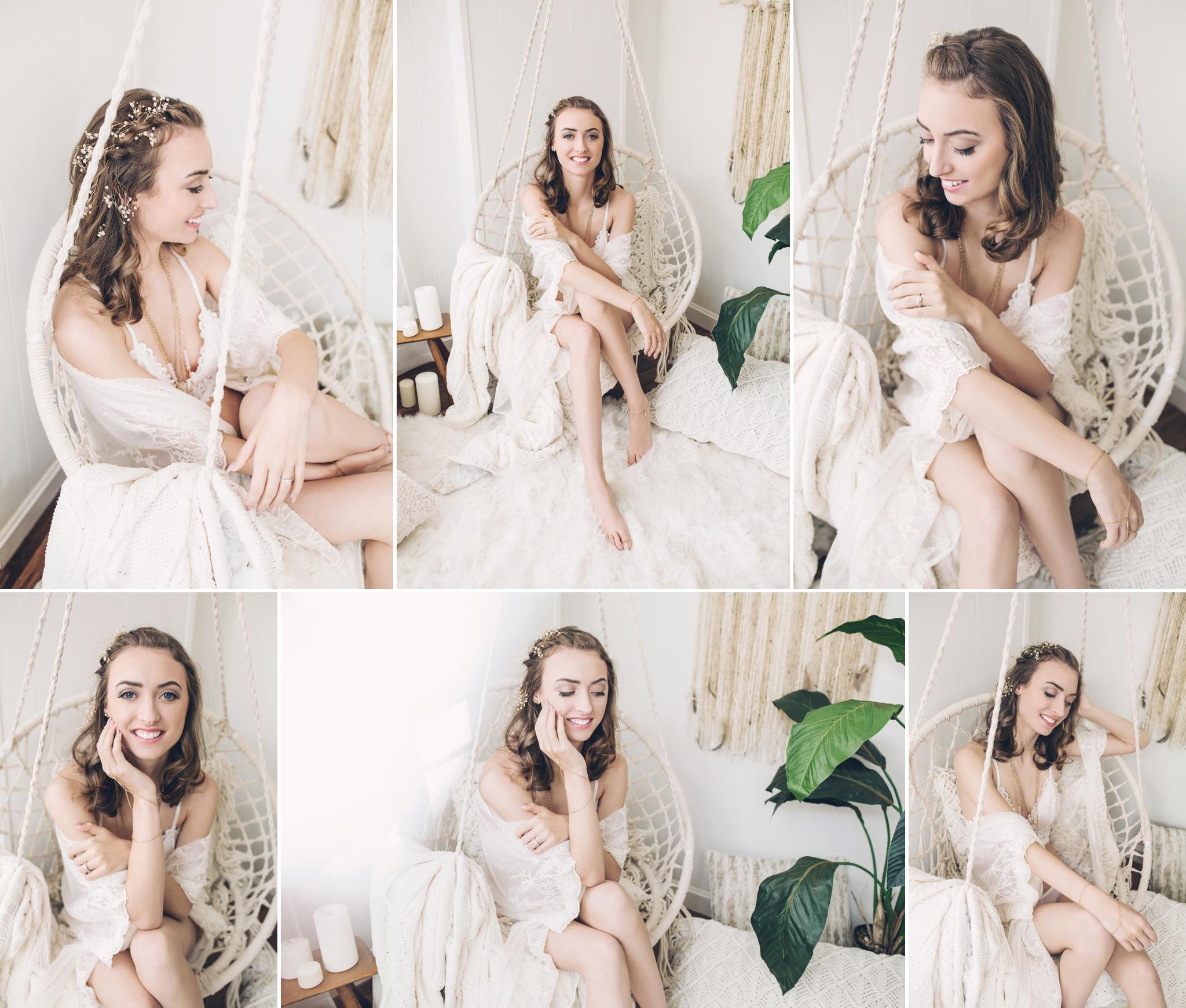 Amanda C 4.jpg