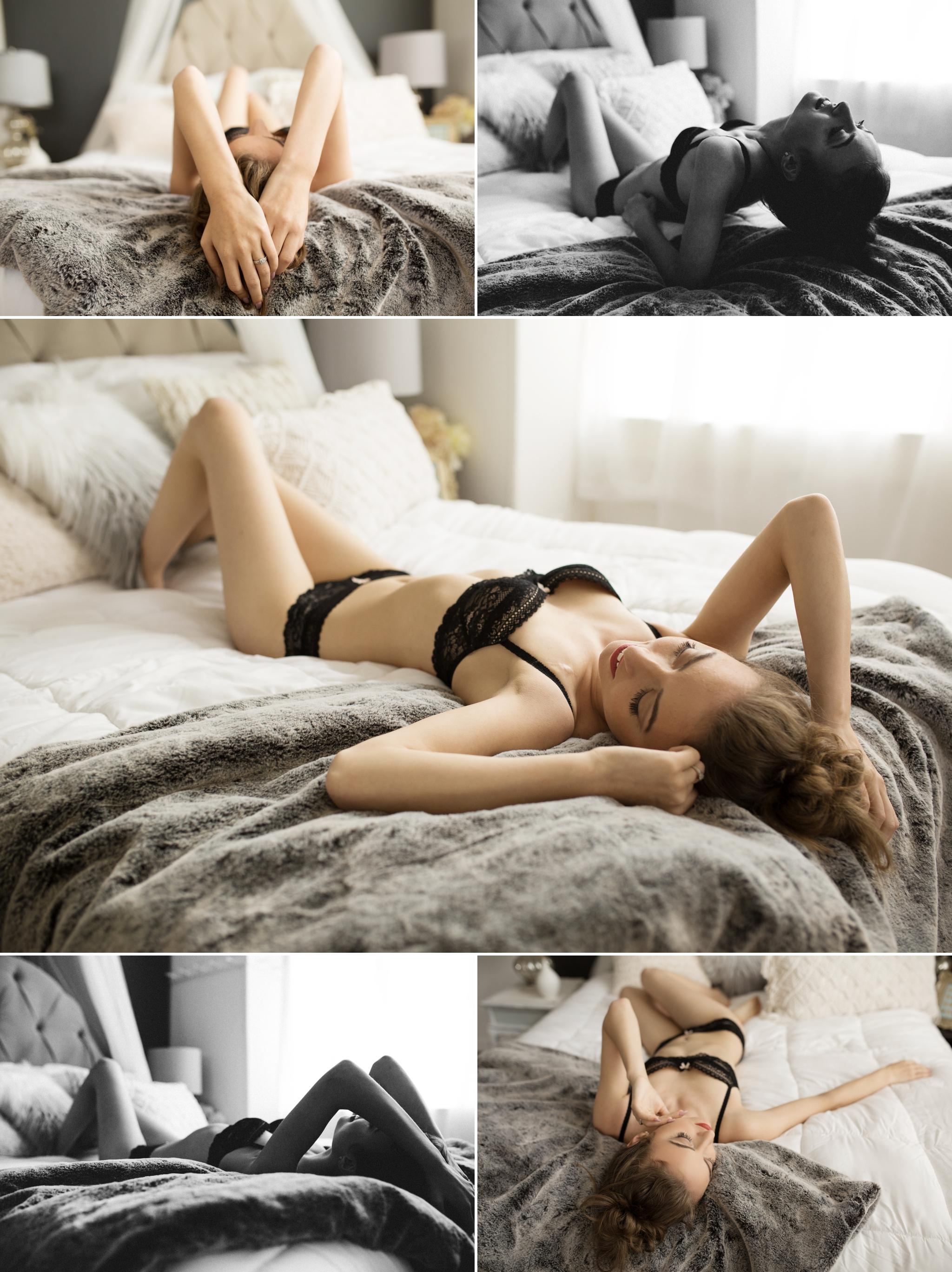 Amanda C 9.jpg