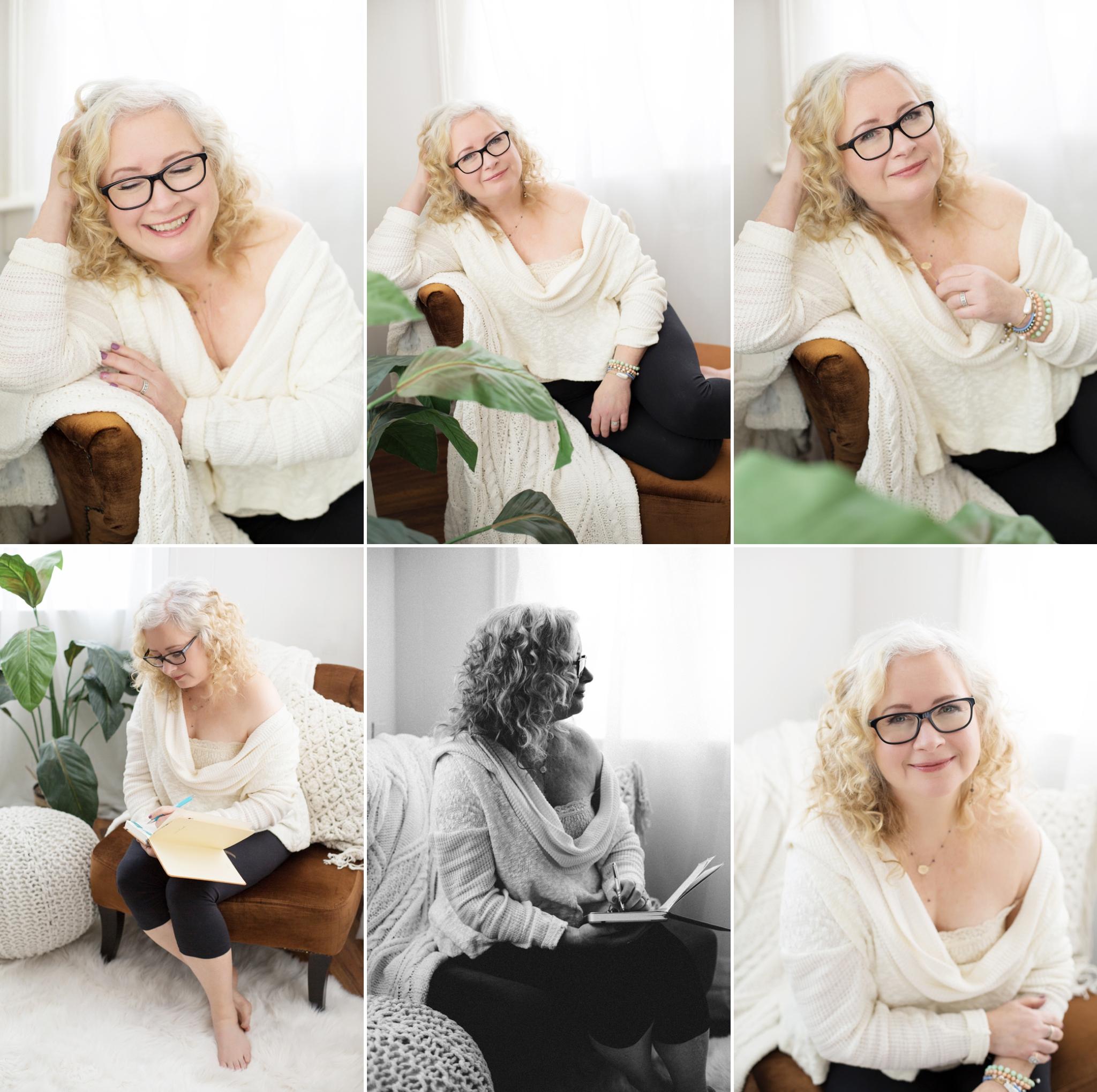 Lori McDermott 2.jpg