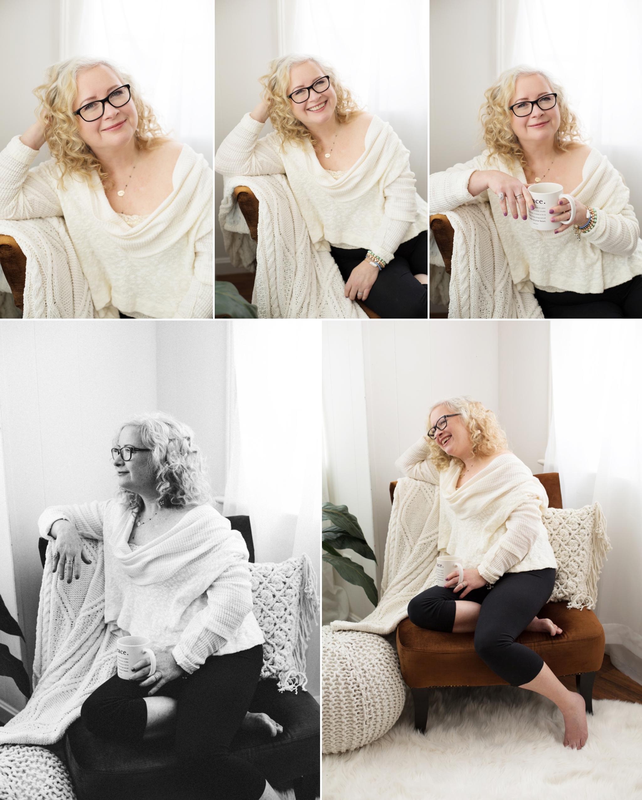 Lori McDermott 1.jpg