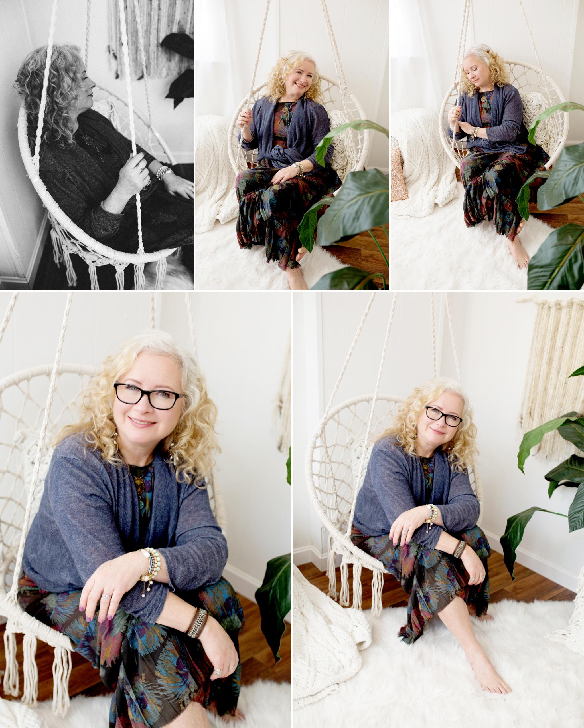 Lori McDermott 6.jpg
