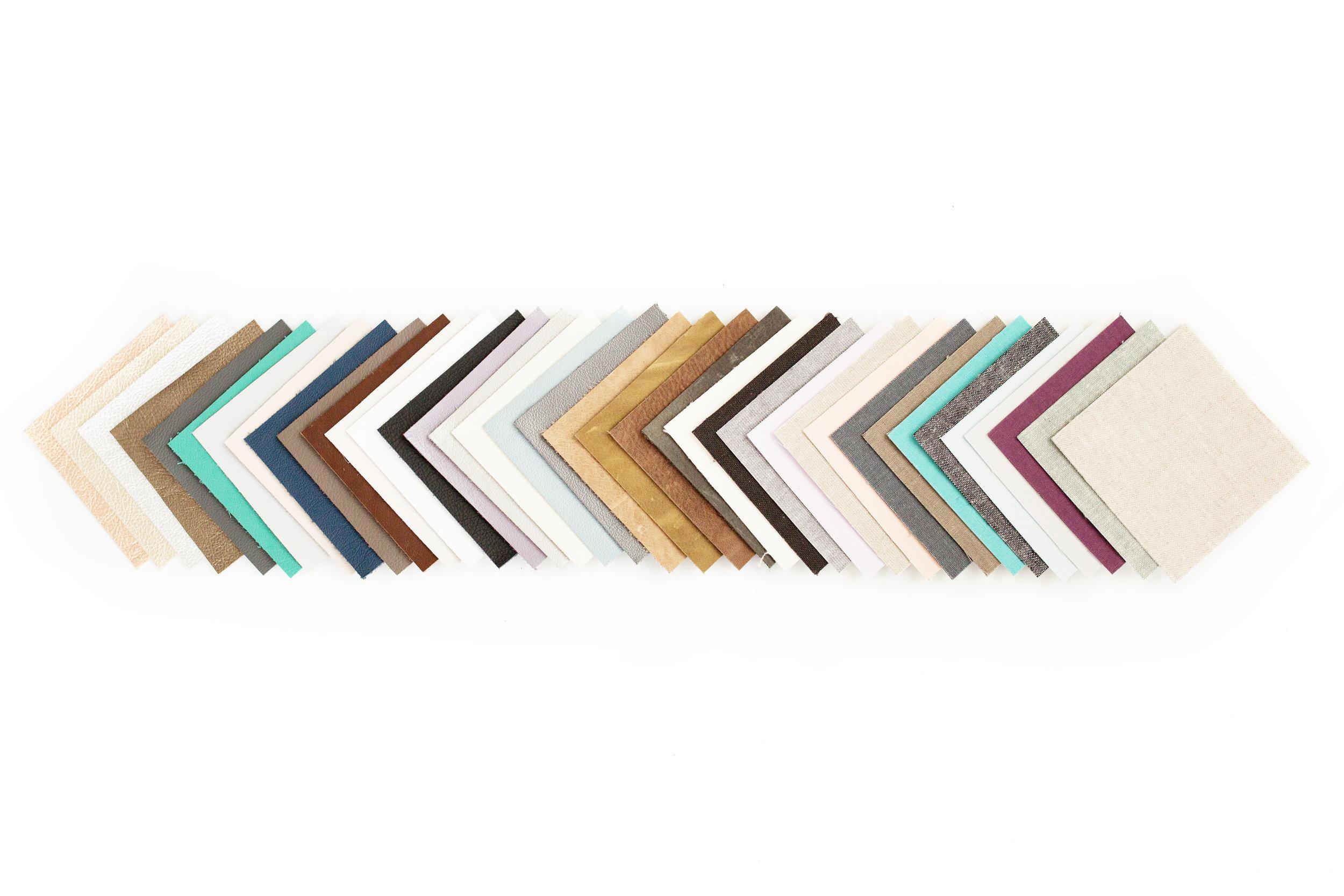 Fabric Colors_02.jpg