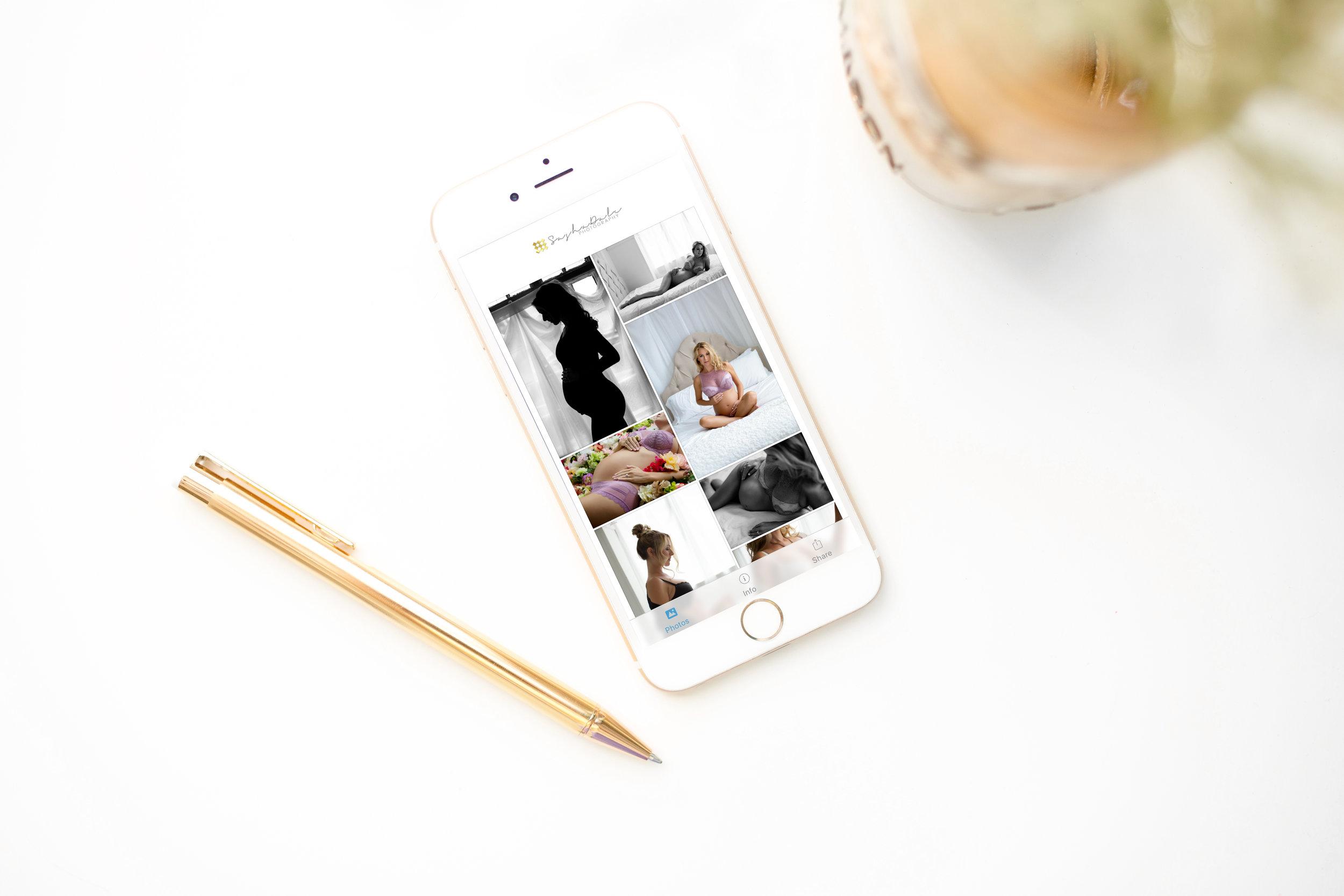 Mobile App (OLD).jpg