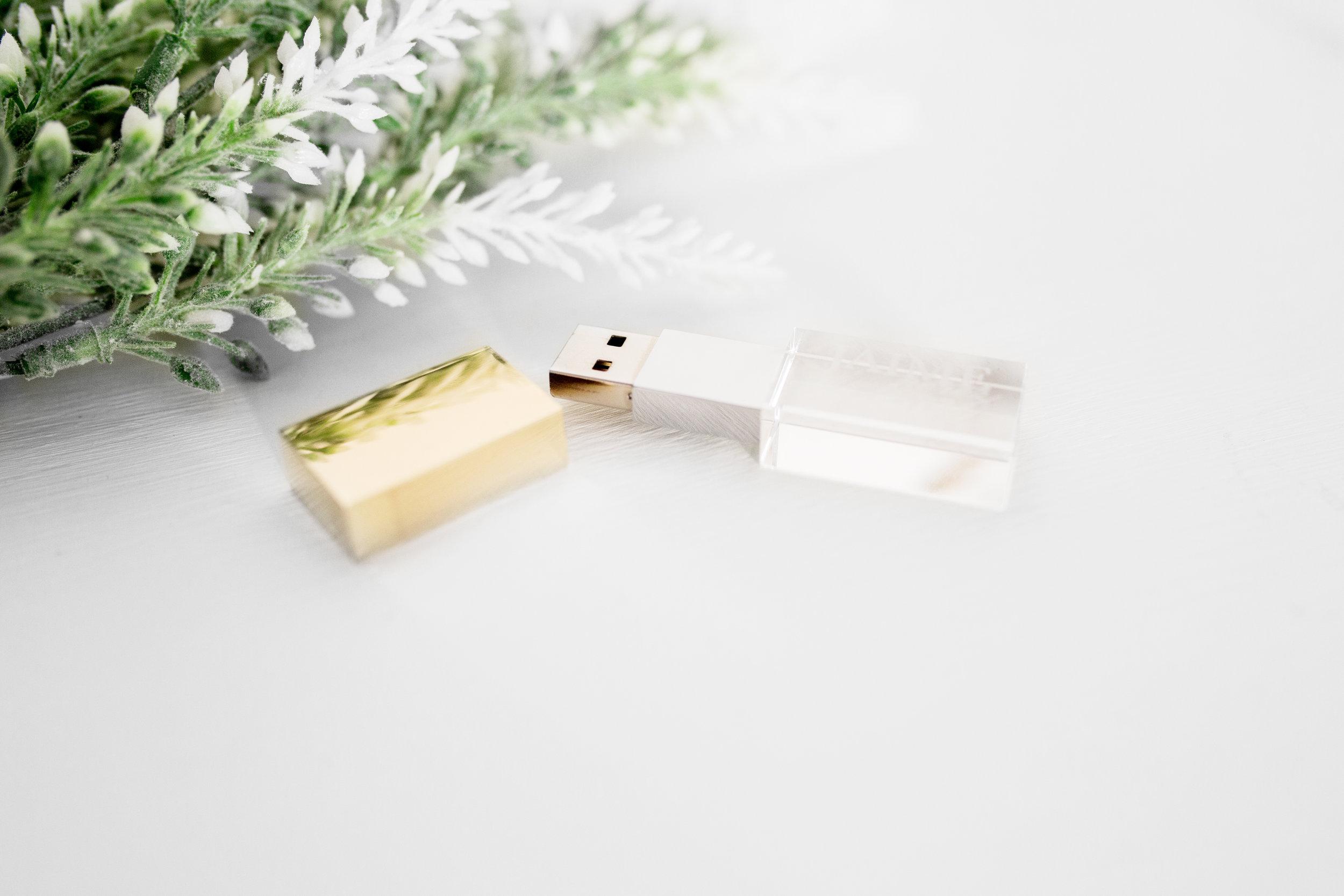 USB_01.jpg