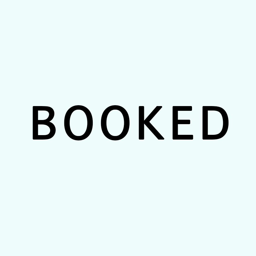 booked.jpg