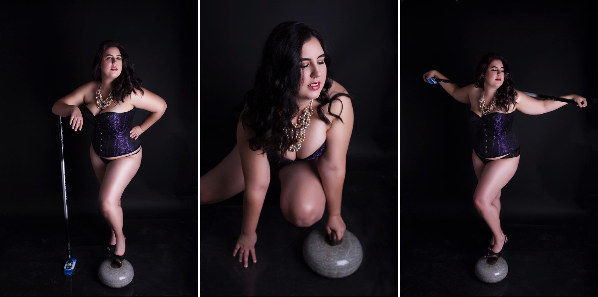 Shannon Zwick 2.jpg