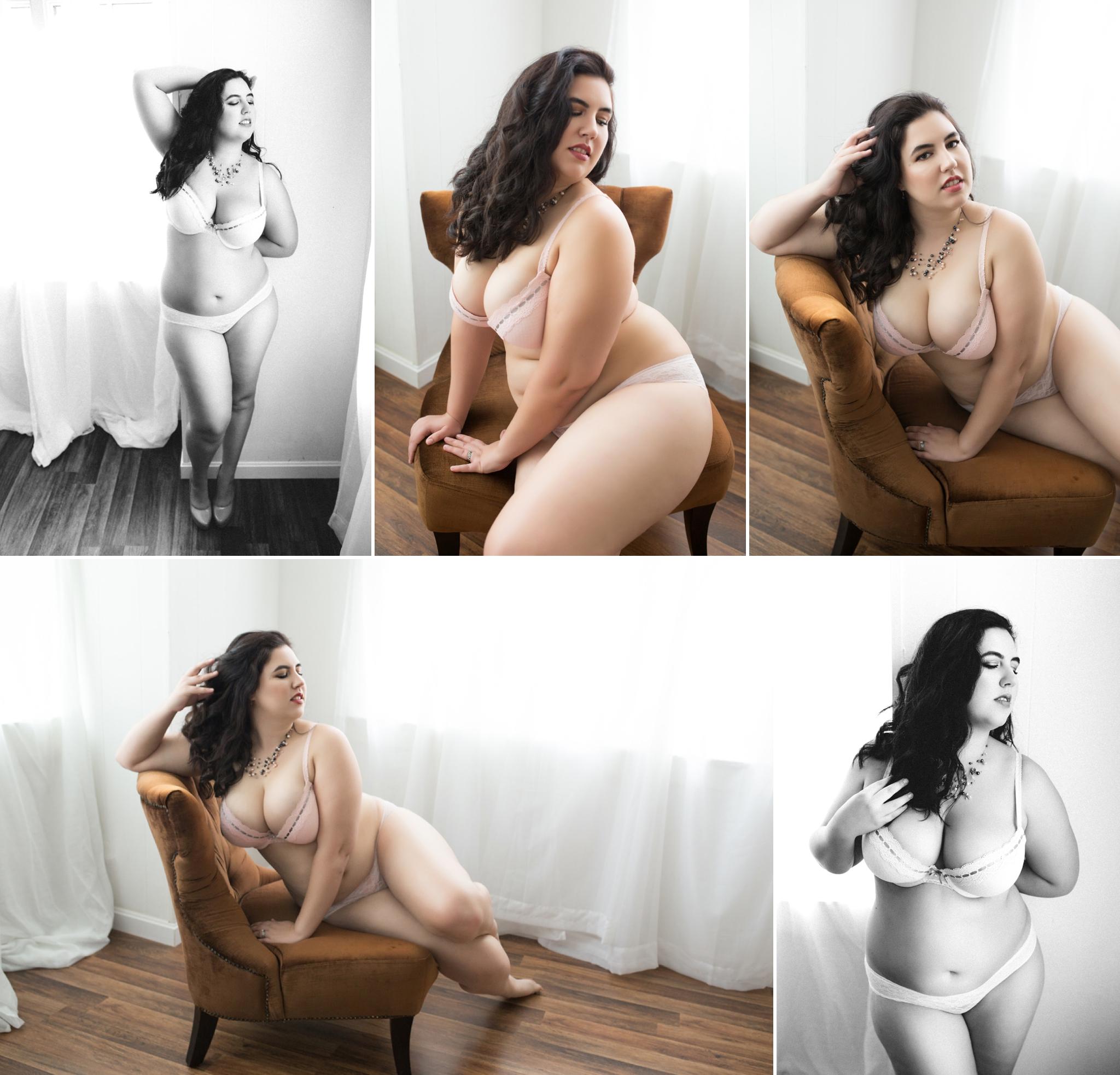 Shannon Zwick 7.jpg