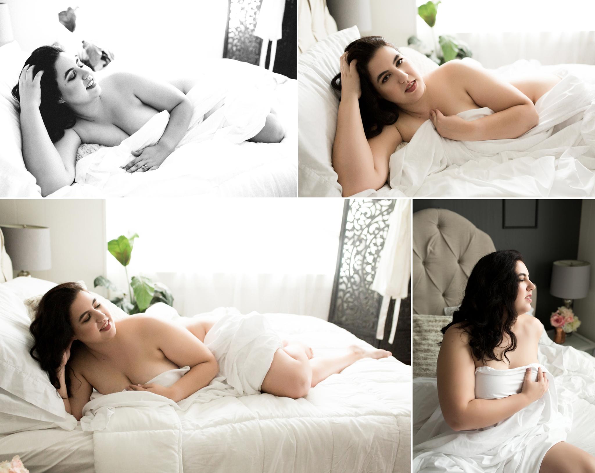 Shannon Zwick 8.jpg