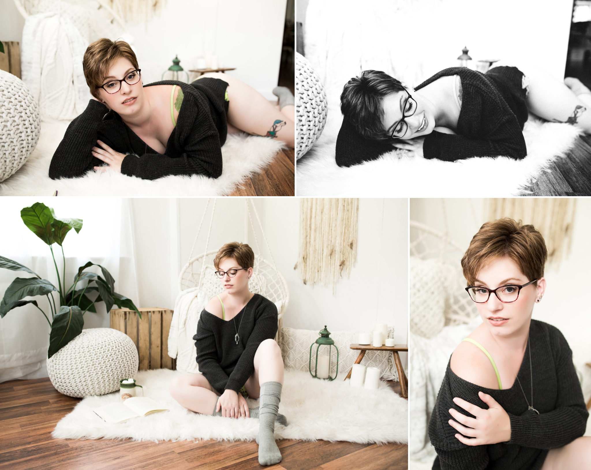 Emily Weston Collage 2.jpg