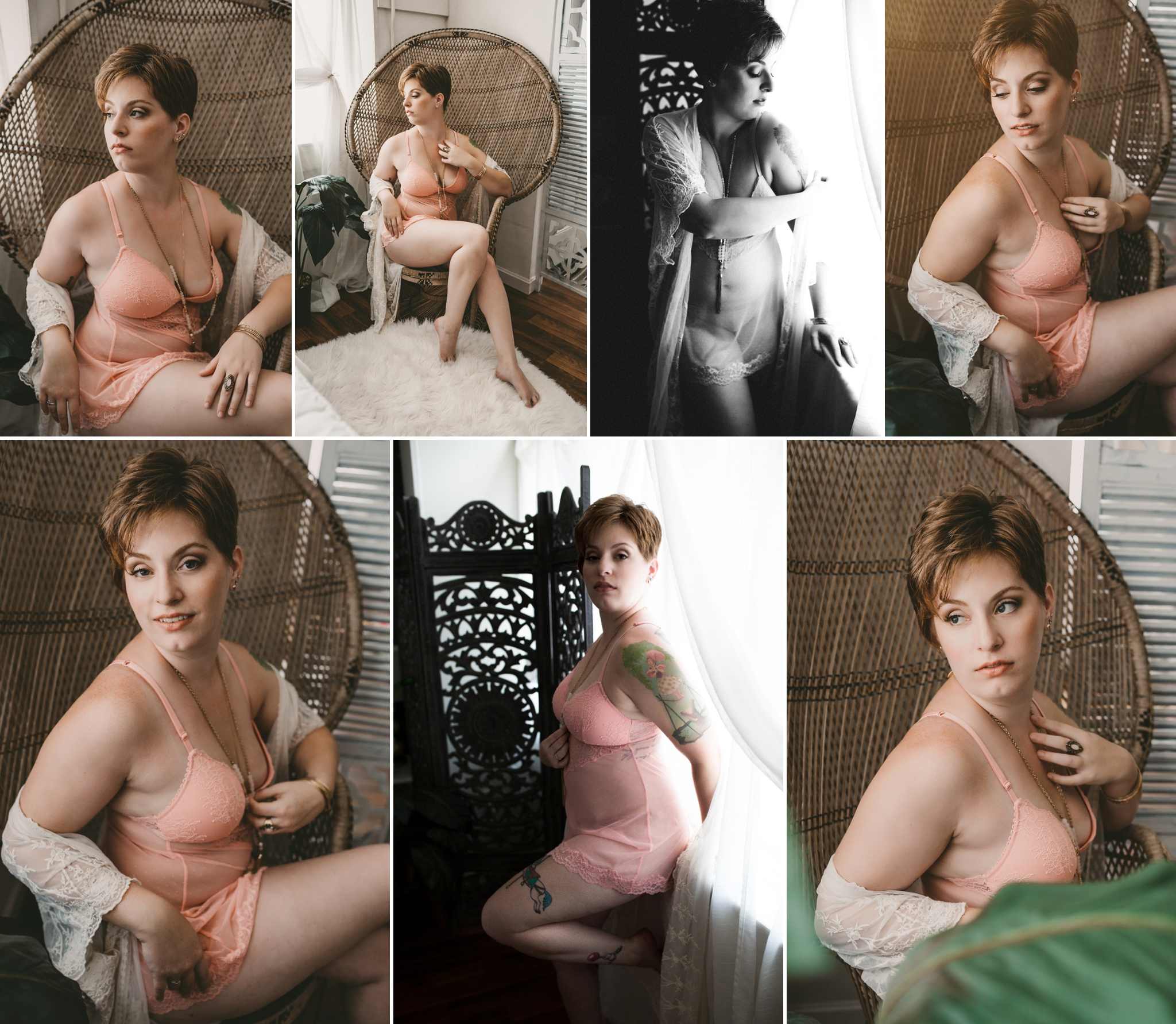 Emily Weston Collage 4.jpg