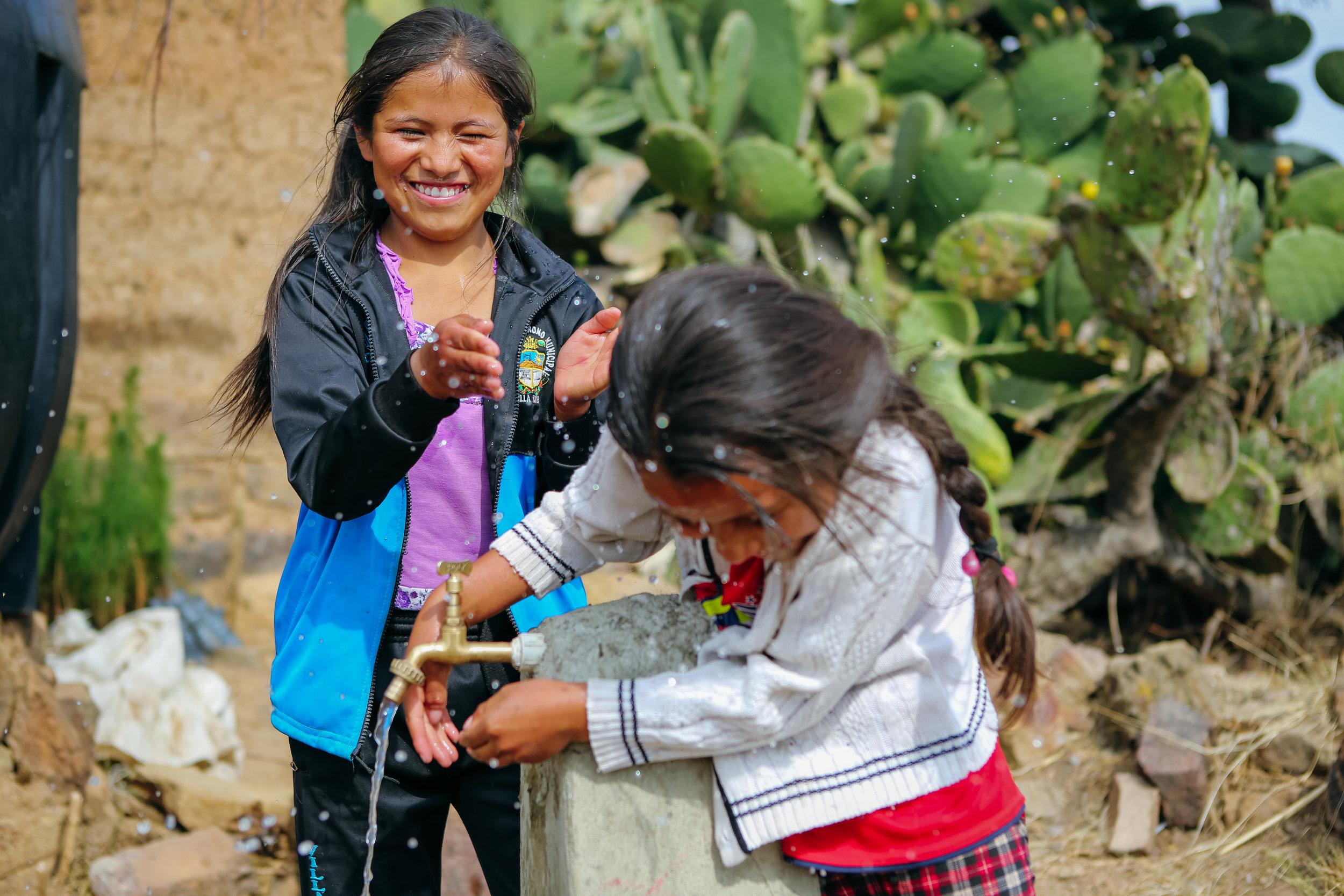 Bolivia02_VillaRivero_Thagoni_20170905 (70 of 120).jpg