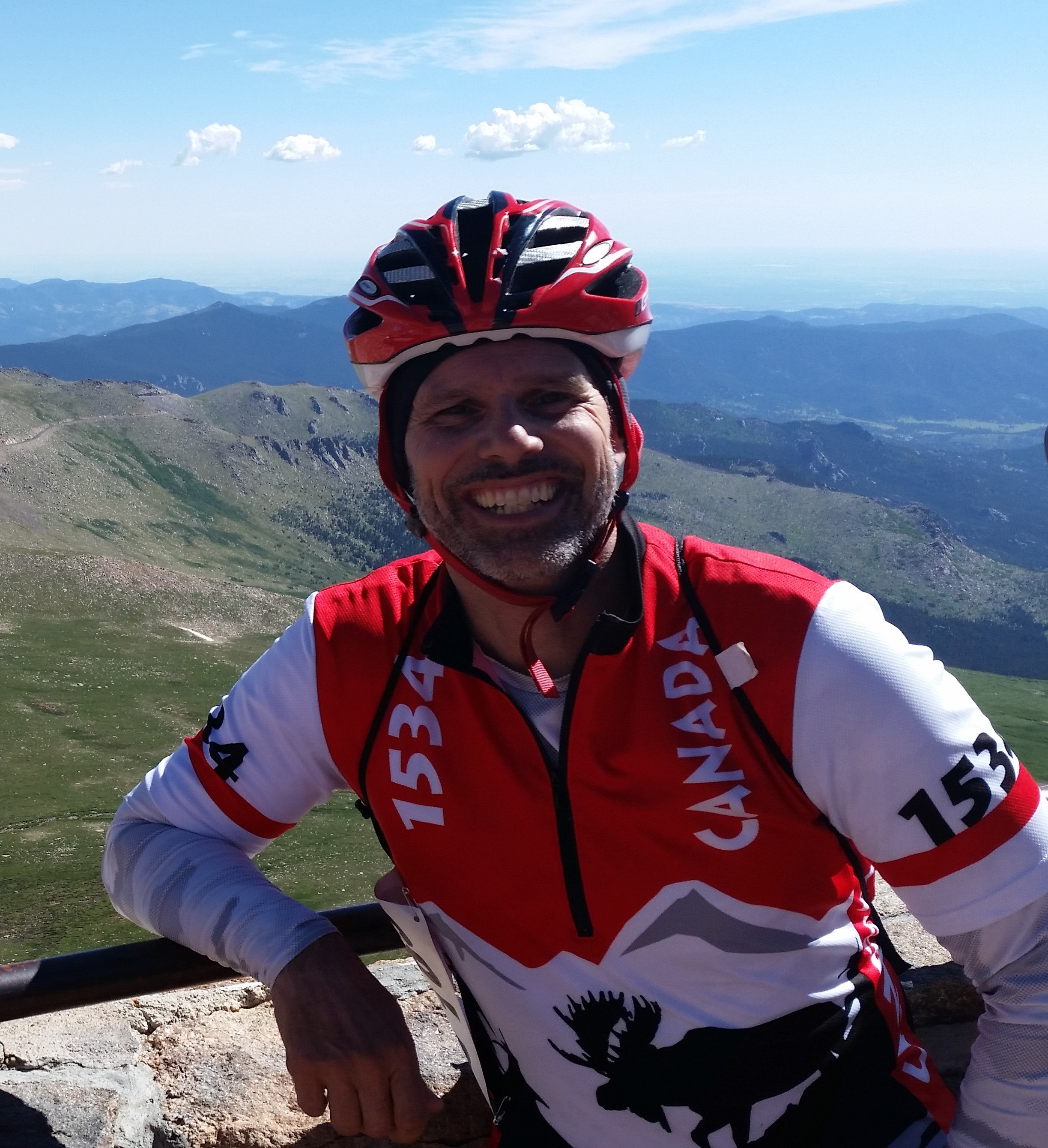 Mt Evans at the top.jpg