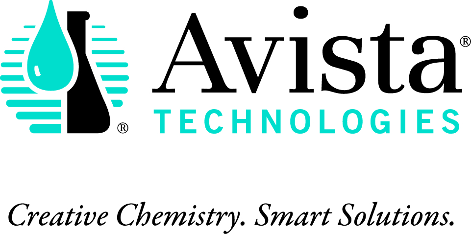 Avista Technologies, a global supplier of specialty chemicals and expert troubleshooting support for membrane separation systems, maximizing system performance and membrane life.