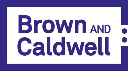 Brown and Caldwell, a leading engineering and construction firm, passionately solving water and environmental challenges in local communities and around the world.