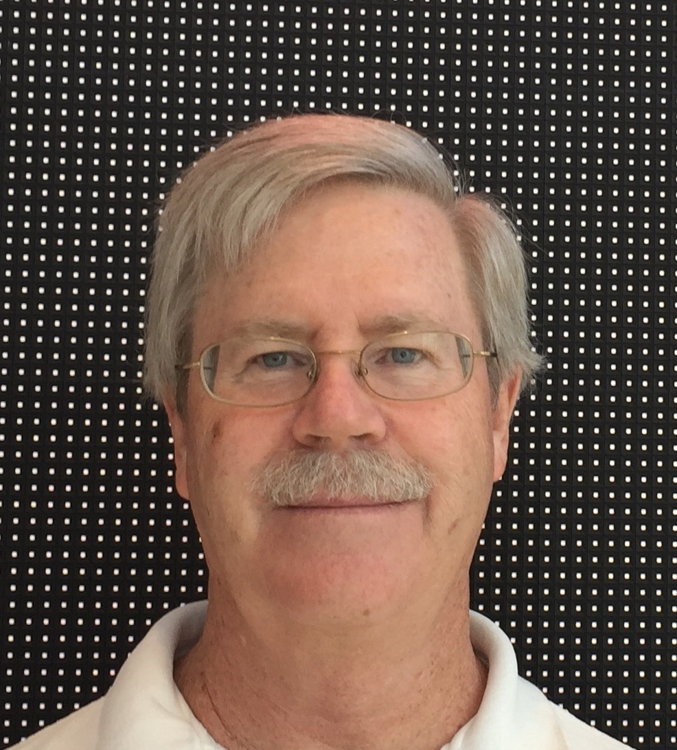 Bill Rue - EA Engineering, Science, and Technology