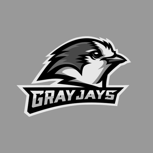 Team Gray Jay